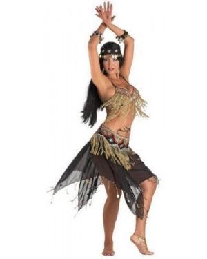 Costume Odalisca Leila M