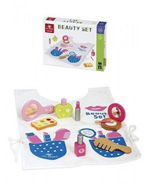 DAL NEGRO 53882 beauty set accessori di bellezza
