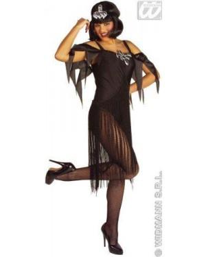 Costume Chicago Charleston M