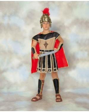 CIAO 10840 costume gladiatore romano 10/12