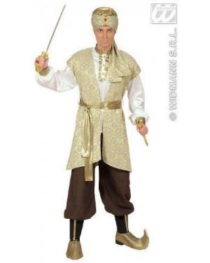 Costume Principe Di Persia S