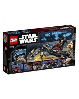 LEGO 75145 lego star wars tm it/50075145