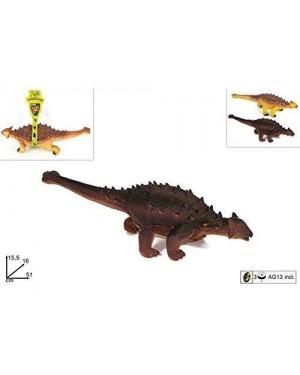DUE ESSE MI009712 dueesse dinosauro sonoro 2col