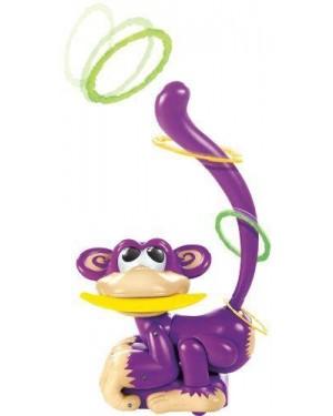 hasbro a2043103 donato scimmiotto scatenato