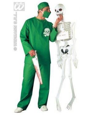 Costume Chirurgo M