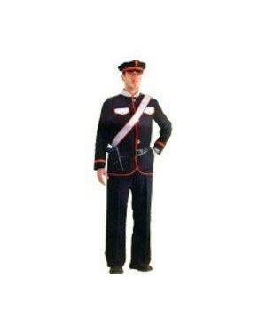 Costume L Carabiniere