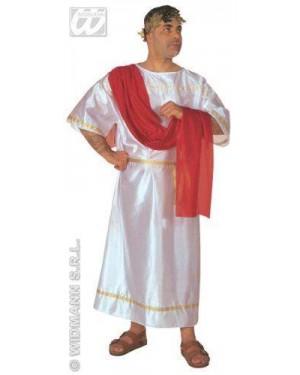 Costume Giulio Cesare Xl Romano