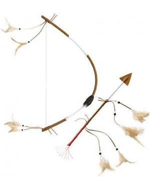 WIDMANN 05935 arco e freccia indiano 60cm realistico