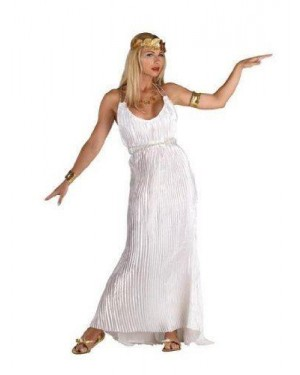 Costume Dea Greca L