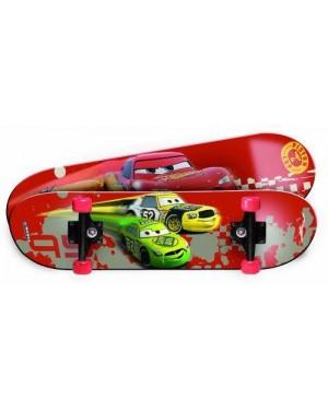MONDO 18077 skateboard cars