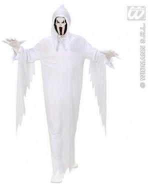 Costume Fantasma 158Cm 11/13
