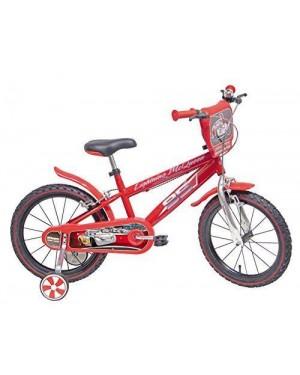 mondo 25114 bicicletta 14 cars