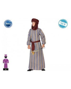 ATOSA 56802 costume arabo 5-6