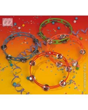widmann 2320c cembali tamburelli anello