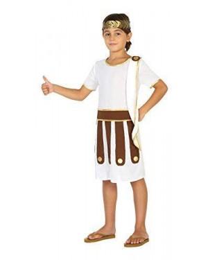 ATOSA 20676.0 costume romano 10-12