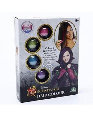 GIOCHI PREZIOSI GPZ13066 hair color