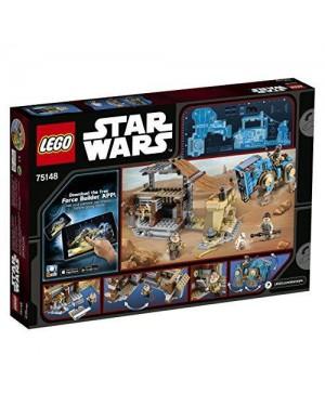 LEGO 75148 lego star wars tm it/50075148