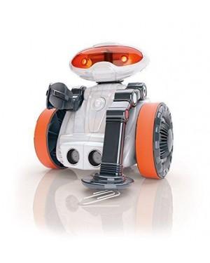 CLEMENTONI 13997 mio robot con ultrasuoni