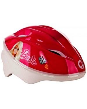 dinobikes cascoba casco barbie misura universale