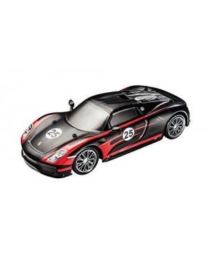 mondo motors 63279 macchina porsche 918 1:10 r/c +batterie