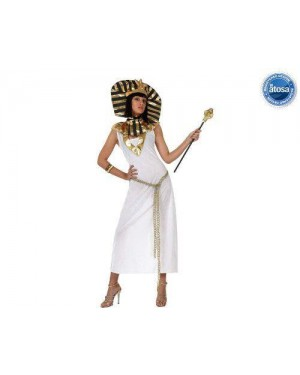 Costume Faraona L