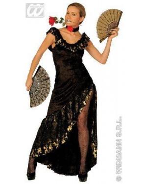 Costume Ramona Spagnola S