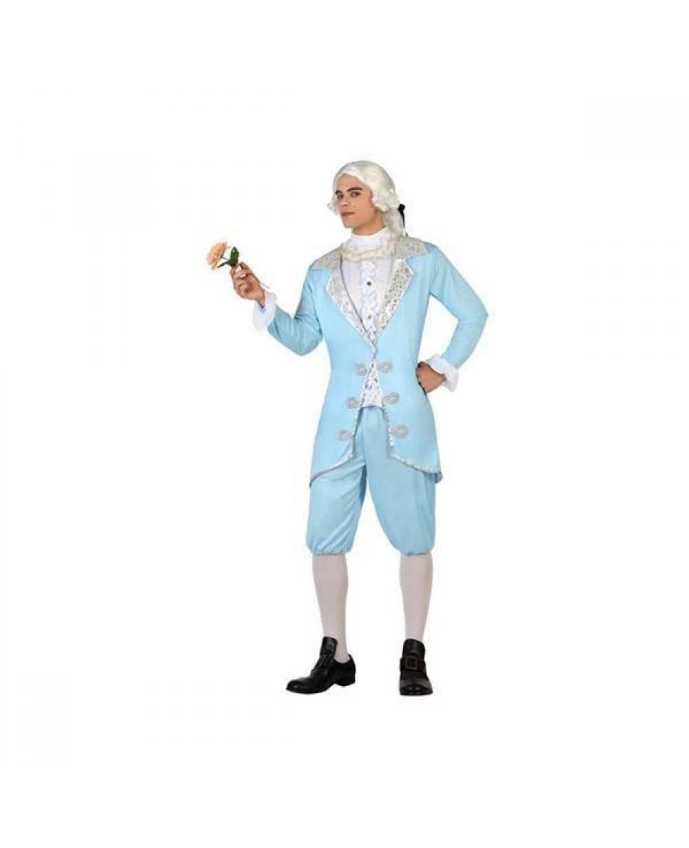 Il negozio online giochi carnevale scuola atosa 22855 costume da - Costume da bagno traduzione ...