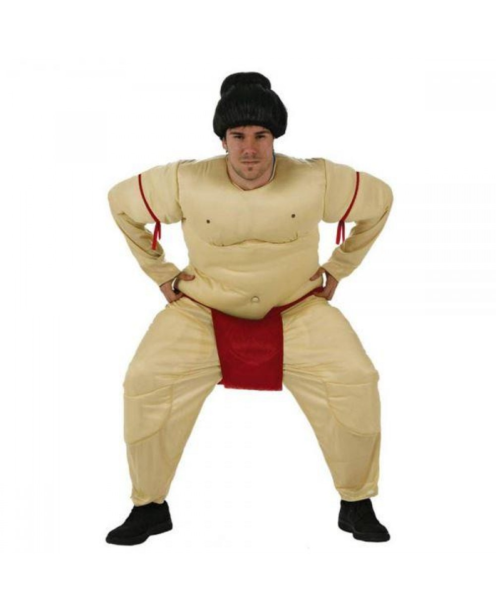 Giochi di sumo