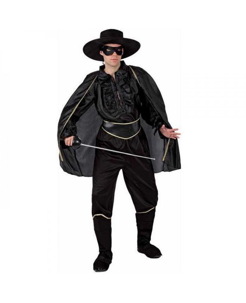 Il negozio online giochi carnevale scuola costume da bandito sexy xs - Costume da bagno traduzione ...