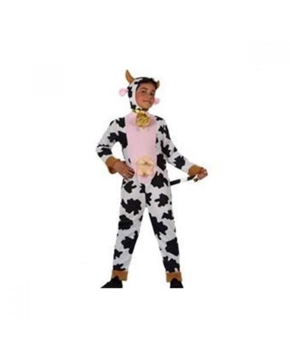 Il negozio online giochi carnevale scuola costume da mucca t 1 - Costume da bagno traduzione ...