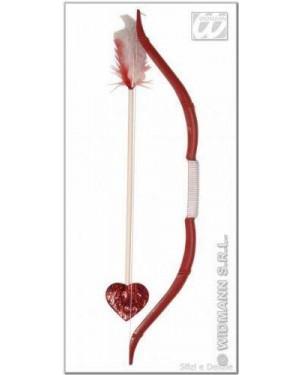 WIDMANN 3066L set arco e freccia cupido