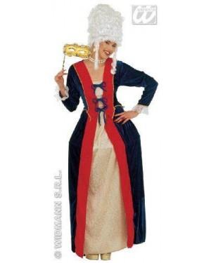 Costume Regina Antonietta S