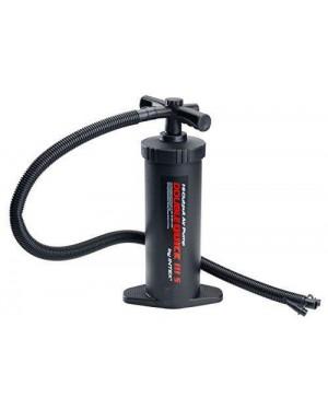 INTEX 68605 intex pompa manuale rapida