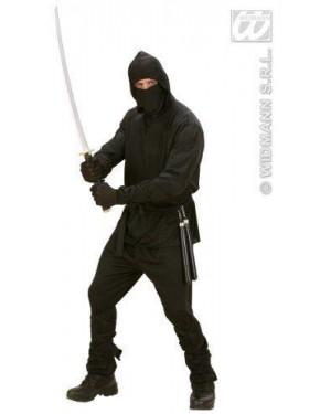 Costume Ninja S