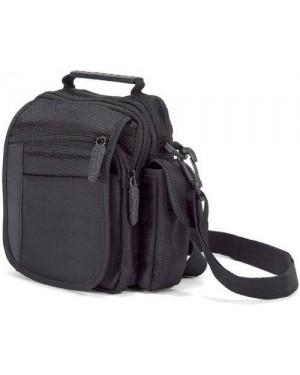 BENZI AB3711 borsa tracolla 13x17x9 nero