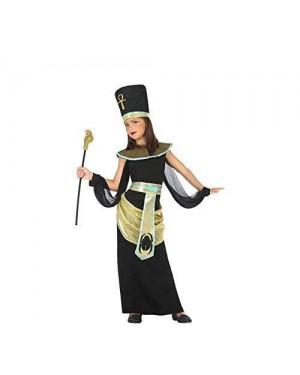 ATOSA 56835 costume egizia 7-9 cleopatra