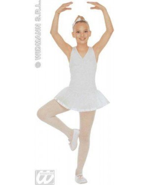 Costume Ballerina 8/10 Cm140