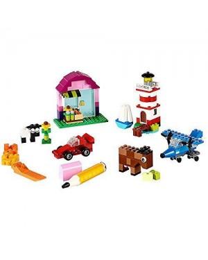 LEGO 93752 lego mattoncini creativi lego
