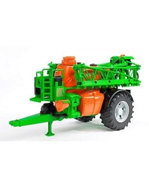 BRUDER 02207 bruder agric access irrigatore amazone ux5200