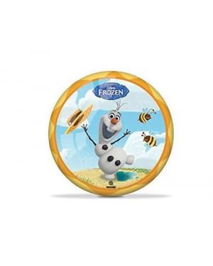 mondo g029064 pallone frozen d. 230 gonfio in sacchetto