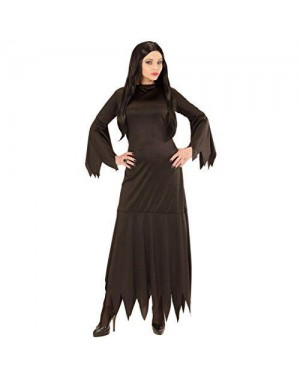 WIDMANN 07193 costume mortisia addams l