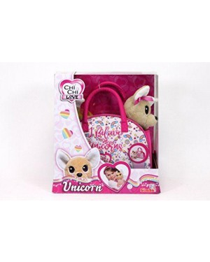 SIMBA 105893290 simba chi chi love unicorno