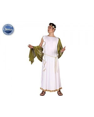 ATOSA 38987.0 costume romano xl