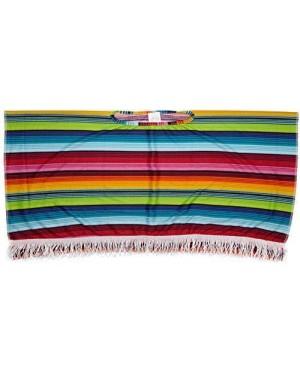 WIDMANN 42935 costume messicano poncho bambino tg unica