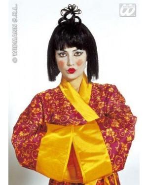 widmann c6061 parrucca cinese saigon geisha