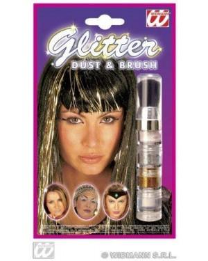 SET POLVERE GLITTER 3 PZ