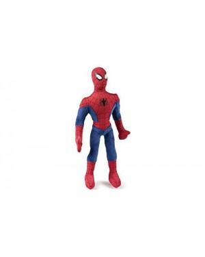 GRANDI GIOCHI GG01273 peluche spiderman 40 cm