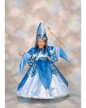 Costume Fata 3-4 Anni