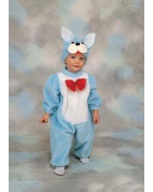 CIAO 14040 costume micetto 6/12 mesi peluche