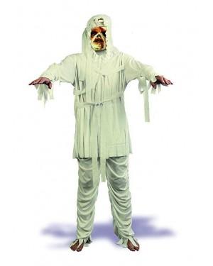 Costume Mummia Tg Unica 270